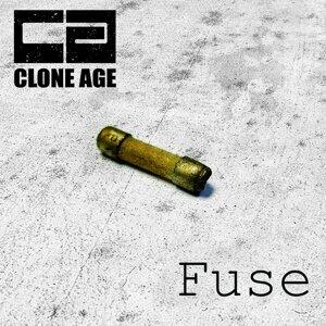 Clone Age 歌手頭像