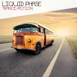 Liquid Phase 歌手頭像