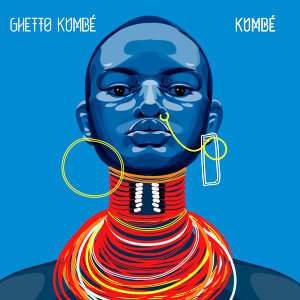 Ghetto Kumbé 歌手頭像