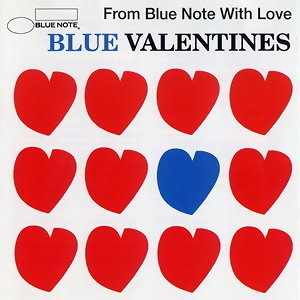 Blue Valentines -From Blue Note With Love 歌手頭像