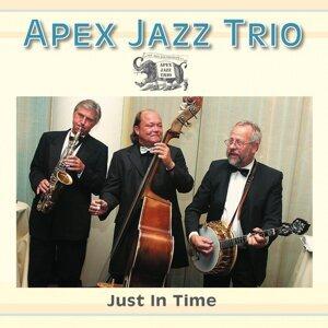 Apex Jazz Trio 歌手頭像
