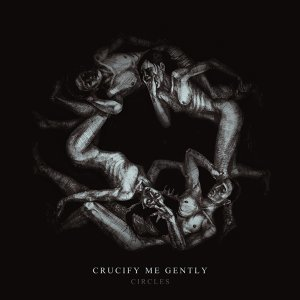Crucify Me Gently