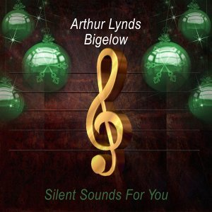 Arthur Lynds Bigelow 歌手頭像