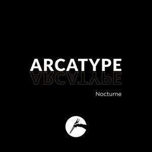 Arcatype