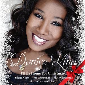 Denise King 歌手頭像