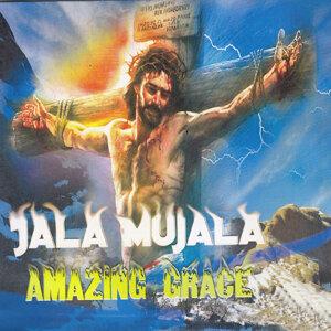Jala Mujala 歌手頭像