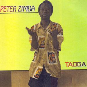 Peter Zimba 歌手頭像