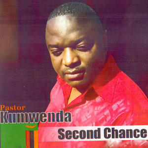 Pastor Kumwenda 歌手頭像