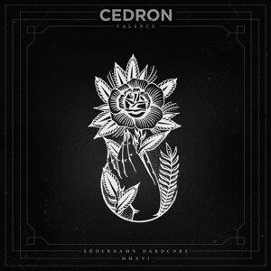 Cedron 歌手頭像