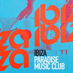 Ibiza Music Club 歌手頭像