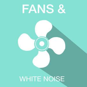 Fans & White Noise 歌手頭像