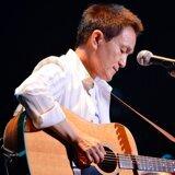 小田和正 (Kazumasa Oda) 歌手頭像