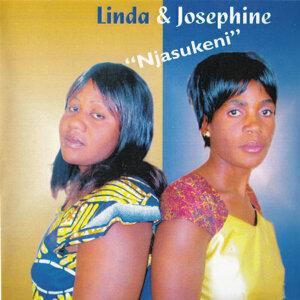 Linda, Josephine 歌手頭像