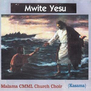 Malama CMML Church Choir Kasama 歌手頭像