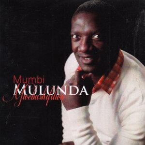 Mumbi Mulunda 歌手頭像