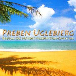 Preben Uglebjerg 歌手頭像