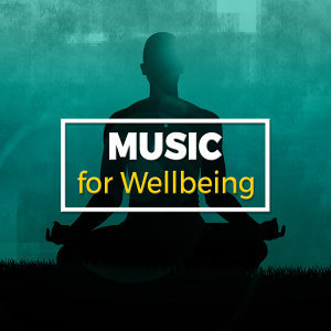 Music for Wellbeing 歌手頭像