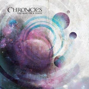 Chronicles 歌手頭像