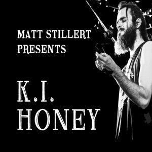 Matt Stillert 歌手頭像