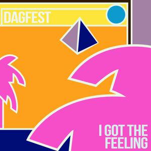Dagfest 歌手頭像