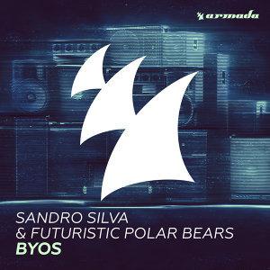 Sandro Silva & Futuristic Polar Bears 歌手頭像