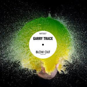 Garry Trace 歌手頭像