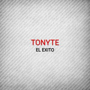 Tonyte 歌手頭像
