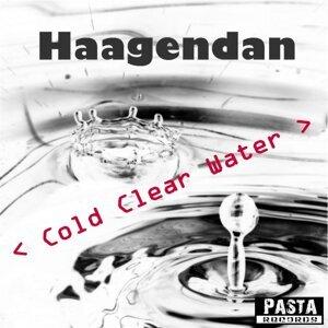 Haagendan 歌手頭像