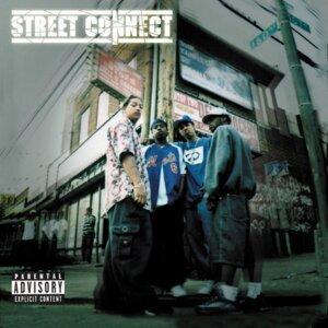 Street Connect 歌手頭像