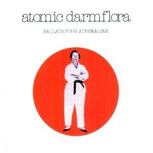 Atomic Darmflora 歌手頭像