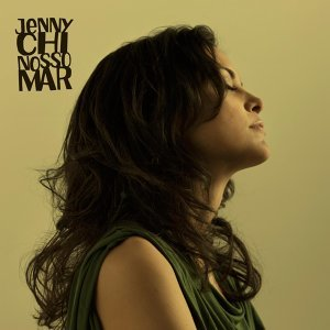 Jenny Chi 歌手頭像