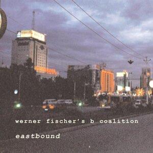 Werner Fischer's B Coalition 歌手頭像