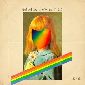 Eastward 歌手頭像