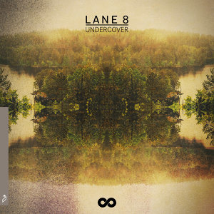 Lane 8 feat. Matthew Dear 歌手頭像