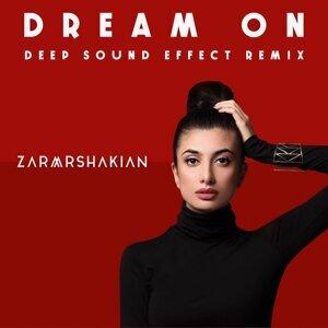 Zara Arshakian 歌手頭像