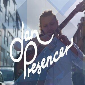 Dan Presencer 歌手頭像