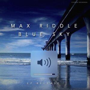 Max Riddle 歌手頭像