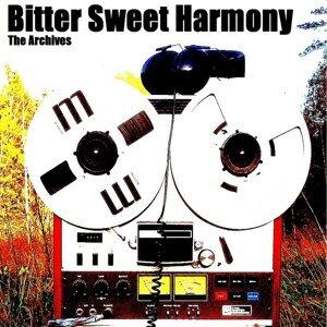 Bitter Sweet Harmony 歌手頭像