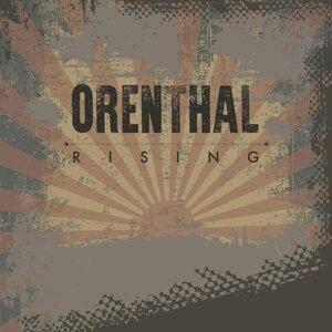 Orenthal 歌手頭像
