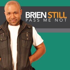 Brien Still 歌手頭像