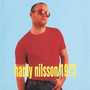 Hardy Nilsson 歌手頭像