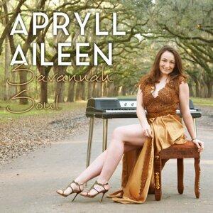 Apryll Aileen 歌手頭像