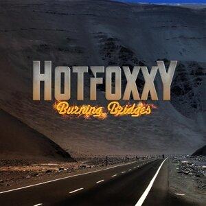 Hot Foxxy 歌手頭像