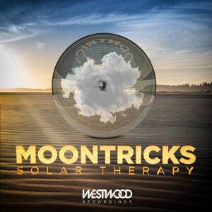Moontricks