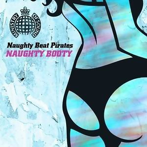 Naughty Beat Pirates