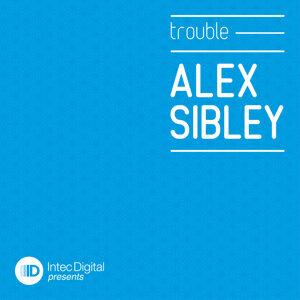 Alex Sibley 歌手頭像
