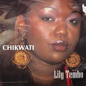Lily Tembo 歌手頭像