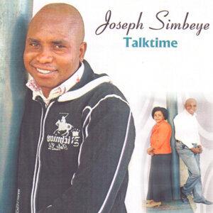 Joseph Simbeye 歌手頭像