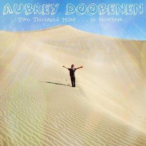 Aubrey Doobenen 歌手頭像