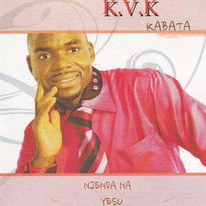 K.V.K Kabata 歌手頭像